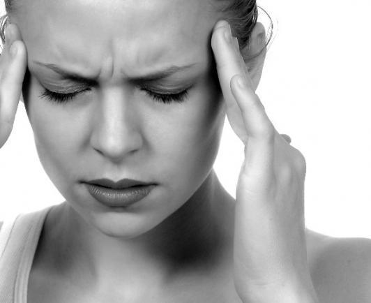 Ostéopathe, troubles du sommeil - Bruxelles